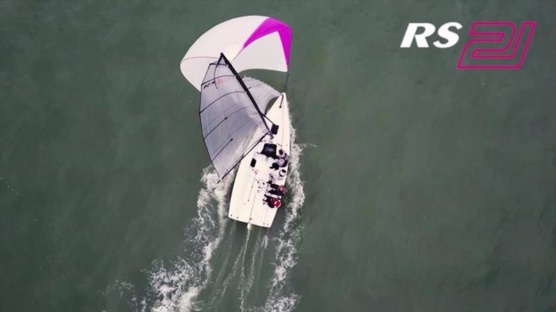 RS21 News Round-Up