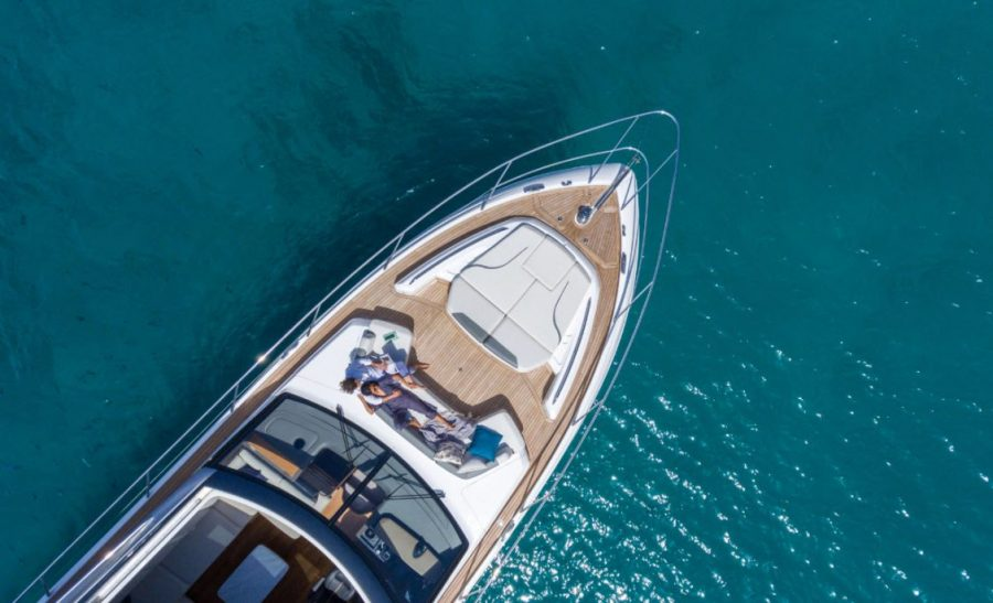 Yachts and Our Personality – Something For Everyone