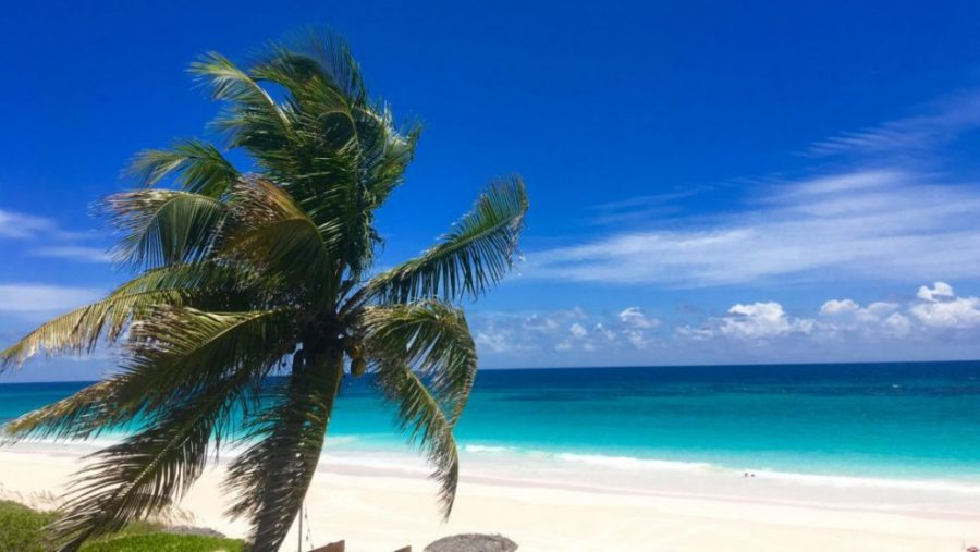 Bahamas Entry Requirements for Boaters