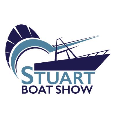 Stuart Boat Show Jan 15-17
